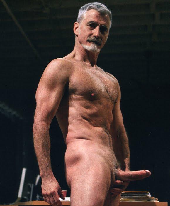 paul-barbaro-gay-porn