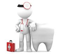 Que faire pour un mal de dents