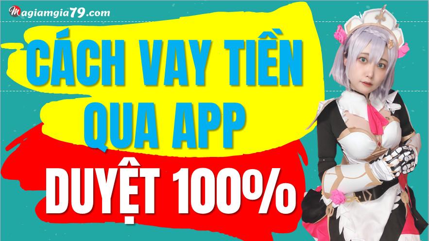 vay tiền qua app, vay online 247, vay tiền qua app nhanh nhất, vay tiền online qua app, vay tiền qua app online