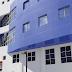 Indotel cierra otras tres emisoras en San Cristóbal y en Cotuí; suman siete las clausuradas en últimos días