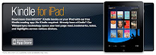 FREE KINDLE FOR IPAD