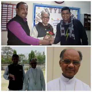 congratulation-to-father-arch-bishop