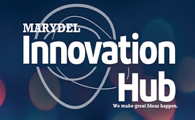 marydelhubs.com: Marydel Innovation Hub Registration Portal, Login