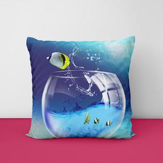 masand pillow