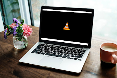 VLC  Media Player Tricks You Should Know In 2018