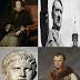 أشهر الحكام المجانين على مر التاريخ
