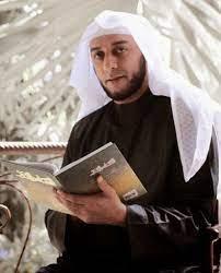 Amalan yang dianjurkan oleh Allahyarham Sheikh Ali Jaber