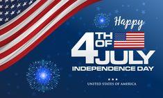 America%2BIndependence%2BDay%2BImages%2B%252853%2529