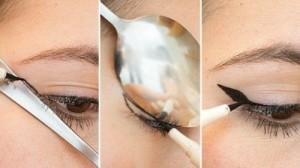 10 trucs cosmétiques qui vous faciliteront la vie