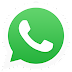 WhatsApp Messenger Latest Version v2.17.254 APK Free Download