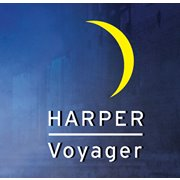 Are You a Harper Voyager?