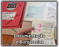 https://www.diariodopresi.com/2018/12/documentos-para-america-do-sul.html