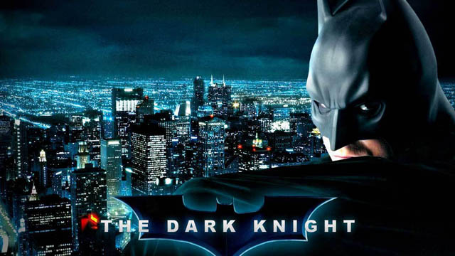 The Dark Knight Full Movie in Hindi Download Filmyzilla Filmywap