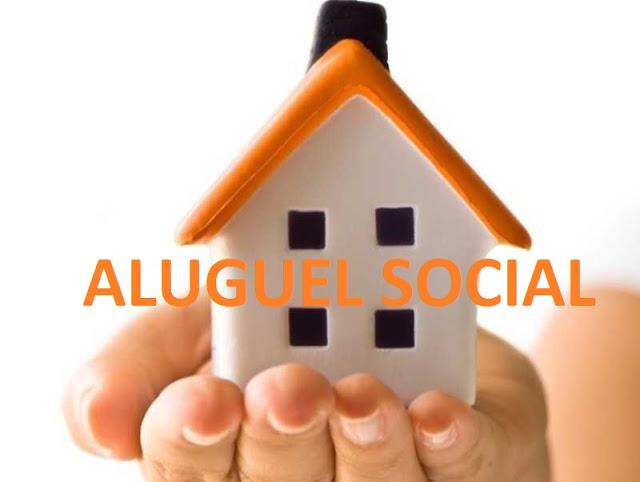 aluguel social 2018