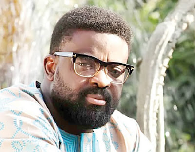 No Actress Dares Offer Me S*x For Movie Role - Kunle Afolayan