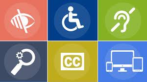 Las pautas WCAG 2.1 afecta a los dispositivos móviles