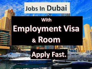 accountant job in dubai, dubai accountant jobs
