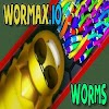 Cutest Mods Of Greedy Wormax.io Worms