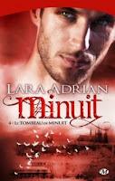 https://booknode.com/minuit,_tome_4___le_tombeau_de_minuit_080896
