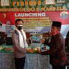 Pemdes Mandala Gelar Launching Kampung Tangguh