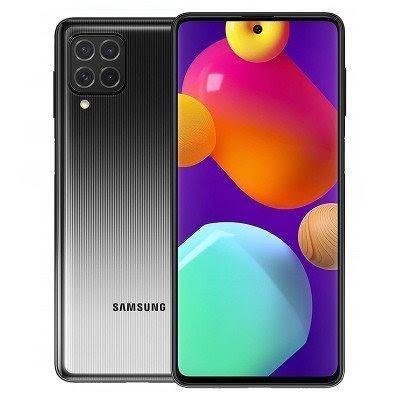 Spesifikasi dan Harga Samsung Galaxy M62