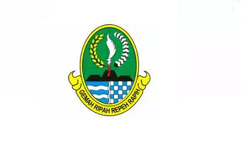 Rekrutmen Non PNS Dinas Pemberdayaan Masyarakat Provinsi Jawa Barat Bulan Maret 2020