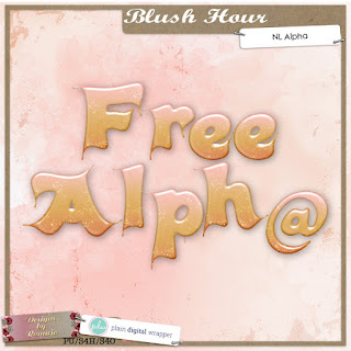 https://1.bp.blogspot.com/-4DifEv2vohA/WVdR6G3CH6I/AAAAAAAAERQ/BmLJdAW2pM8z6TDsLVLsRaHKWYngWw_FQCLcBGAs/s320/Romajo-BH-preview-NLalpha.jpg