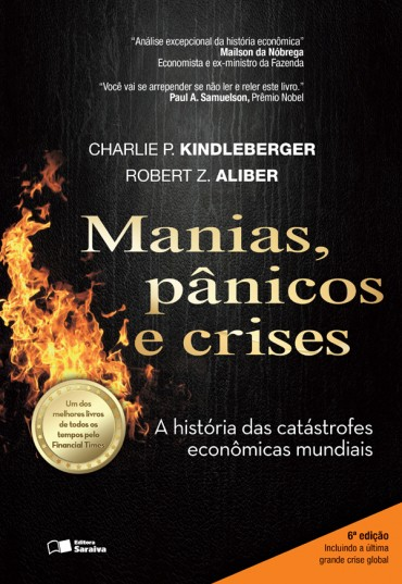 Manual de Filosofia Política – Charles P. Kindleberger Download Grátis
