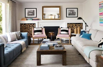 How To Vintage Home Design Ideas To Amazing Effect