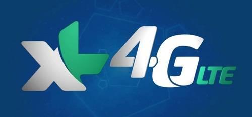 Cara Mengaktifkan Jaringan 4G XL di Android