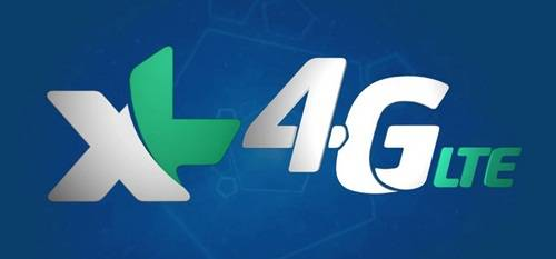 G memang memiliki banyak kelebihan sehingga banyak provider  Cara Mengaktifkan Jaringan 4G XL di Android