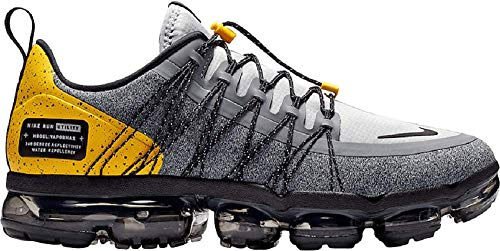 ➫ The best Nike Air Vapormax Run Utility Men's Running