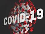 Kembali Bertambah, 5 Kasus Konfirmasi Covid-19 di Kabupaten Samosir Terdeteksi