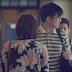 Goodvibez: Para Sa Mga Hindi Nag-Give Up Sa Pag-Ibig - Jollibee Commercial