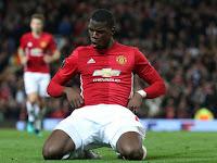 Manchester United Siap Bersaing dalam Perburuan Bek Muda ini, Siapa dia  . .