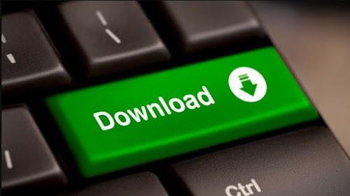 Cara Membuat Direct Link Download Langsung Pada Google Drive