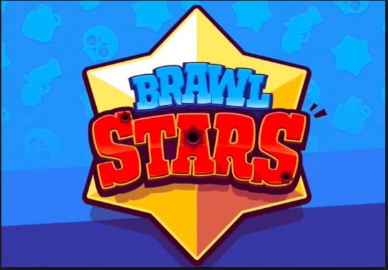 تحميل لعبة Brawl Stars v11.113 كاملة للاندرويد أخر اصدار