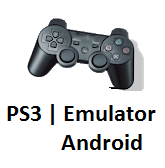 PS3 Emulator Apk