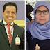 Dua Kepala Sekolah Di Payakumbuh Masuk Nominasi Penghargaan Apresiasi Hari Guru