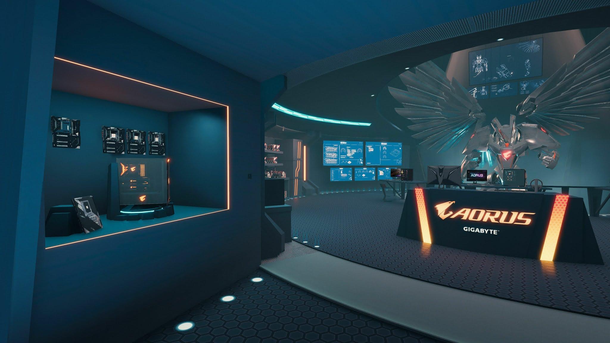 pc-building-simulator-pc-screenshot-01