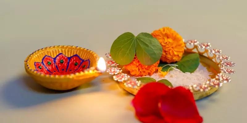 Popular cultural festivals of Odisha