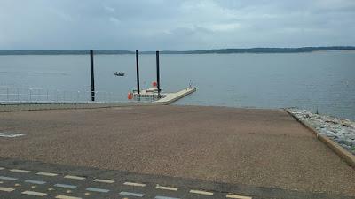 Enid Lake MS