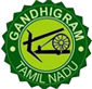 thambi-thottam-hr-sec-school-gandhigram-recruitment-www-tngovernmentjobs-in