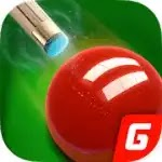 Snooker Stars – 3D Online Sports Game 4.9919 Apk + Mod (Money/Coins) for android