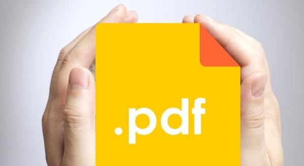 Cara Memperkecil Ukuran File PDF Android