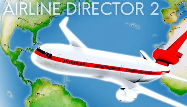 Airline Director 2 Tycoon, Game Airline Director 2 Tycoon, Spesification Game Airline Director 2 Tycoon, Information Game Airline Director 2 Tycoon, Game Airline Director 2 Tycoon Detail, Information About Game Airline Director 2 Tycoon, Free Game Airline Director 2 Tycoon, Free Upload Game Airline Director 2 Tycoon, Free Download Game Airline Director 2 Tycoon Easy Download, Download Game Airline Director 2 Tycoon No Hoax, Free Download Game Airline Director 2 Tycoon Full Version, Free Download Game Airline Director 2 Tycoon for PC Computer or Laptop, The Easy way to Get Free Game Airline Director 2 Tycoon Full Version, Easy Way to Have a Game Airline Director 2 Tycoon, Game Airline Director 2 Tycoon for Computer PC Laptop, Game Airline Director 2 Tycoon Lengkap, Plot Game Airline Director 2 Tycoon, Deksripsi Game Airline Director 2 Tycoon for Computer atau Laptop, Gratis Game Airline Director 2 Tycoon for Computer Laptop Easy to Download and Easy on Install, How to Install Airline Director 2 Tycoon di Computer atau Laptop, How to Install Game Airline Director 2 Tycoon di Computer atau Laptop, Download Game Airline Director 2 Tycoon for di Computer atau Laptop Full Speed, Game Airline Director 2 Tycoon Work No Crash in Computer or Laptop, Download Game Airline Director 2 Tycoon Full Crack, Game Airline Director 2 Tycoon Full Crack, Free Download Game Airline Director 2 Tycoon Full Crack, Crack Game Airline Director 2 Tycoon, Game Airline Director 2 Tycoon plus Crack Full, How to Download and How to Install Game Airline Director 2 Tycoon Full Version for Computer or Laptop, Specs Game PC Airline Director 2 Tycoon, Computer or Laptops for Play Game Airline Director 2 Tycoon, Full Specification Game Airline Director 2 Tycoon, Specification Information for Playing Airline Director 2 Tycoon, Free Download Games Airline Director 2 Tycoon Full Version Latest Update, Free Download Game PC Airline Director 2 Tycoon Single Link Google Drive Mega Uptobox Mediafire Zippyshare, Download Game Airline Director 2 Tycoon PC Laptops Full Activation Full Version, Free Download Game Airline Director 2 Tycoon Full Crack, Free Download Games PC Laptop Airline Director 2 Tycoon Full Activation Full Crack, How to Download Install and Play Games Airline Director 2 Tycoon, Free Download Games Airline Director 2 Tycoon for PC Laptop All Version Complete for PC Laptops, Download Games for PC Laptops Airline Director 2 Tycoon Latest Version Update, How to Download Install and Play Game Airline Director 2 Tycoon Free for Computer PC Laptop Full Version, Download Game PC Airline Director 2 Tycoon on www.siooon.com, Free Download Game Airline Director 2 Tycoon for PC Laptop on www.siooon.com, Get Download Airline Director 2 Tycoon on www.siooon.com, Get Free Download and Install Game PC Airline Director 2 Tycoon on www.siooon.com, Free Download Game Airline Director 2 Tycoon Full Version for PC Laptop, Free Download Game Airline Director 2 Tycoon for PC Laptop in www.siooon.com, Get Free Download Game Airline Director 2 Tycoon Latest Version for PC Laptop on www.siooon.com.