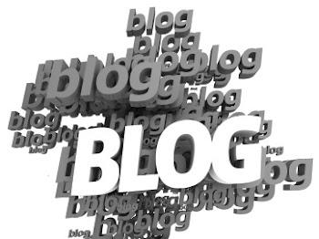 Kelebihan Mempunyai Blog