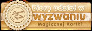 http://magicznakartka.blogspot.com/2017/03/marcowe-wyzwanie.html