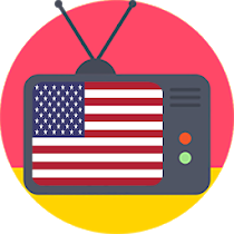 USA TV & Radio v1.17 MOD Latest APK