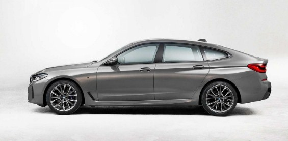 side-view-2020-bmw-six-series-gt